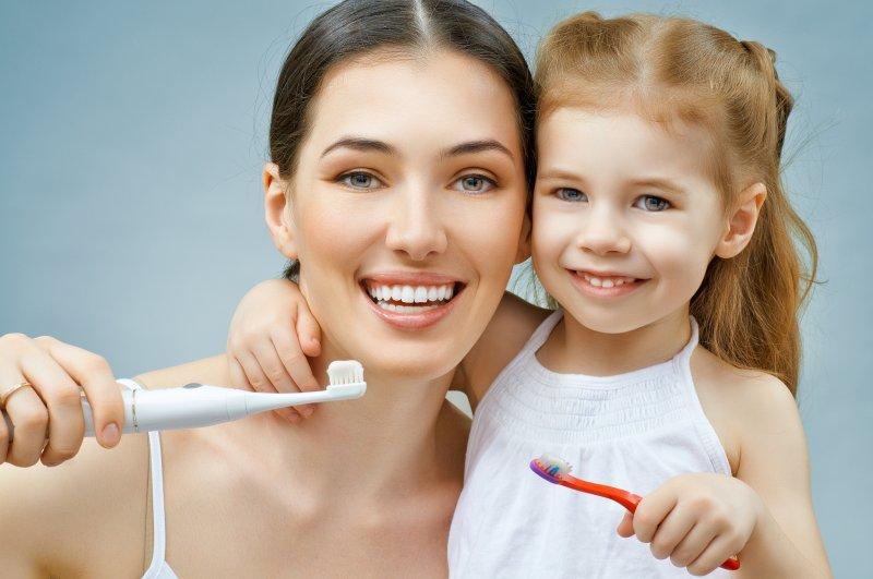 Gyerek fogorvosok Budapest és Győr